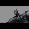 17 26 13 406 batman.002 4