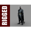 17 26 30 860 batman.000 4