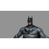 17 26 32 447 batman.015 4