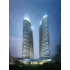 17 30 10 860 commercial plaza 001 8 4