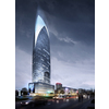 17 30 17 69 commercial plaza 002 5 4