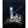 17 30 20 543 commercial plaza 005 5 4