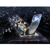 17 30 22 9 commercial plaza 002 3 4