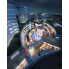 17 30 32 726 commercial plaza 002 1 4