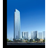 17 30 34 567 commercial plaza 005 4 4