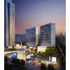 17 30 55 662 commercial plaza 005 2 4