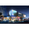 17 31 05 909 commercial plaza 005 6 4