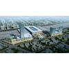 17 36 32 98 commercial plaza 015 2 4