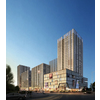 17 37 16 539 commercial plaza 020 2 4