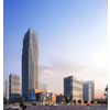 17 37 51 683 commercial plaza 024 3 4