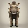 17 38 16 868 low poly realistic warthog 02 4