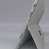17 41 50 14 microsoft surface pro 9 4
