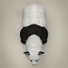 17 55 38 273 low poly realistic giant panda 07 4