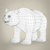 17 55 44 896 low poly realistic giant panda 08 4