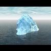 17 58 30 767 000 iceberg14 4