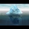 17 58 31 601 002 compose iceberg14 copia 4
