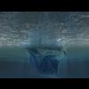 17 58 32 465 003 compose iceberg14 4