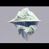 17 58 34 203 004 iceberg14 4