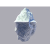 17 58 34 996 005 iceberg14 4