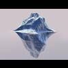 17 58 35 768 006 iceberg14 4