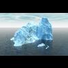 17 58 43 232 1440 iceberg14 4
