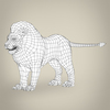 18 03 28 276 game ready realistic lion 08 4