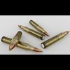 18 04 20 727 brass bullets 3d model c4d max obj fbx ma lwo 3ds 3dm stl 1334681 4