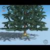 18 04 33 962 christmas tree 03 4