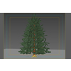 18 04 41 524 christmas tree 08 4