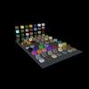 18 10 04 958 block 4