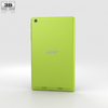 18 11 04 0 acer iconia b1 730 green 600 0002 4