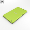 18 11 04 653 acer iconia b1 730 green 600 0009 4