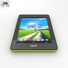 18 11 05 395 acer iconia b1 730 green 600 0005 4