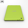 18 11 06 120 acer iconia b1 730 green 600 0006 4