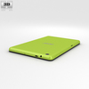 18 11 06 824 acer iconia b1 730 green 600 0007 4