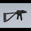 18 13 37 290 gun ak47 r8 4