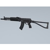 18 13 46 406 gun ak47 lft 4