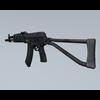 18 13 47 863 gun ak47 pase 4