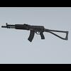 18 13 47 89 gun ak47 main 4