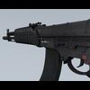 18 13 49 698 gun ak47 side 4