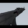 18 13 50 544 gun ak47 u 4