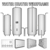 18 17 14 420 waterheater wflc 4