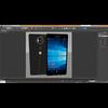 18 17 31 967 microsoft lumia 950xl max 4
