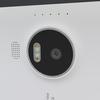 18 17 57 150 microsoft 950 xl white 13 4