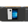 18 18 09 237 microsoft lumia 950xl max 4