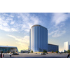 18 20 45 92 commercial plaza 029 6 4