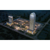 18 22 24 191 commercial plaza 032 1 4