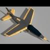 18 24 41 147 jet top 4