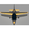 18 24 43 723 jet creative crash copy 4