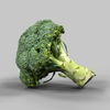 18 24 59 241 broccoli 1 4
